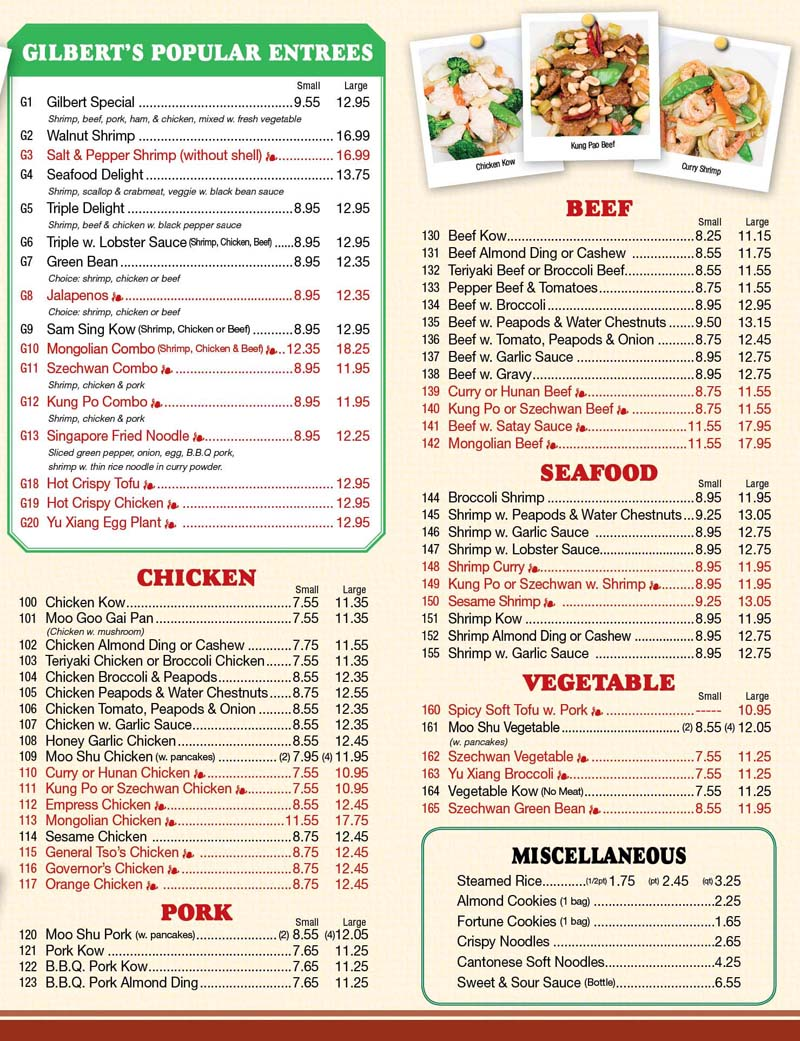 Green Kitchen Menu. Latest Cafe Menu Lincoln Ne Page With Green ...